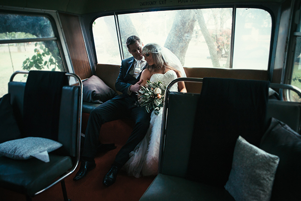 14 CaraNickCHARD_submission_justinmaweddings-125