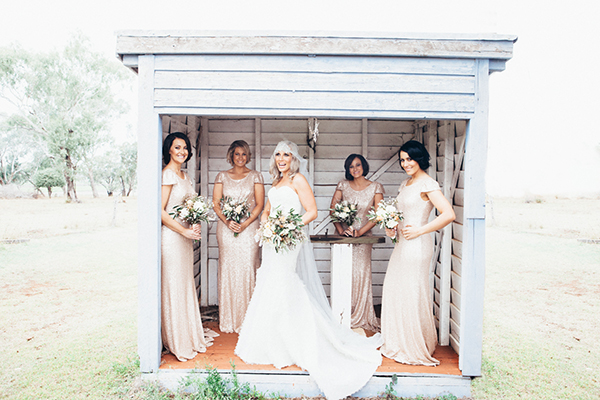 CaraNickCHARD_submission_justinmaweddings-65