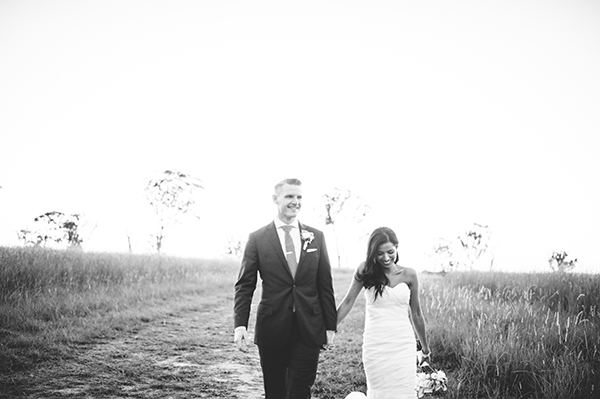 pum&nate_19April2014-410