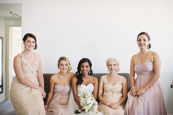 pum&nate_19April2014-96
