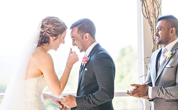 MALENY_MANOR_WEDDINGS_QUEENSLAND_HINTERLAND_RESTAURANT_AA_0030
