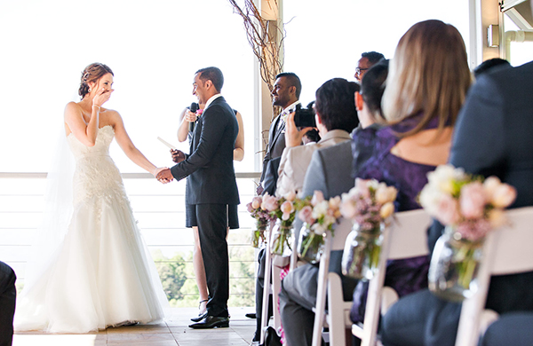 MALENY_MANOR_WEDDINGS_QUEENSLAND_HINTERLAND_RESTAURANT_AA_0032