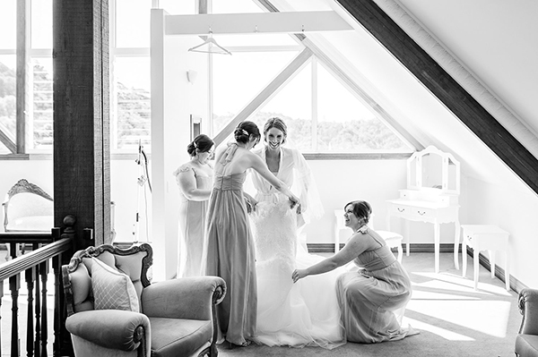 MALENY_MANOR_WEDDINGS_QUEENSLAND_HINTERLAND_RESTAURANT_AA_0050