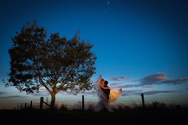 Wedding photography from Porfyri Photography