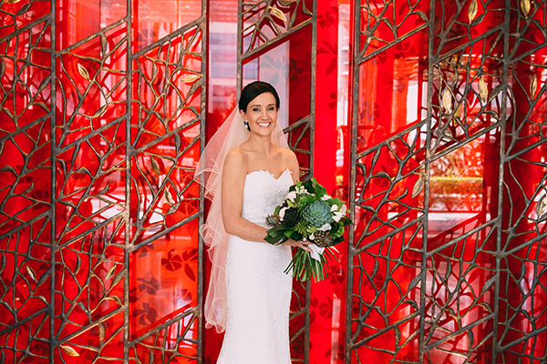 Wedding of Peggie and David. Alcorn Images