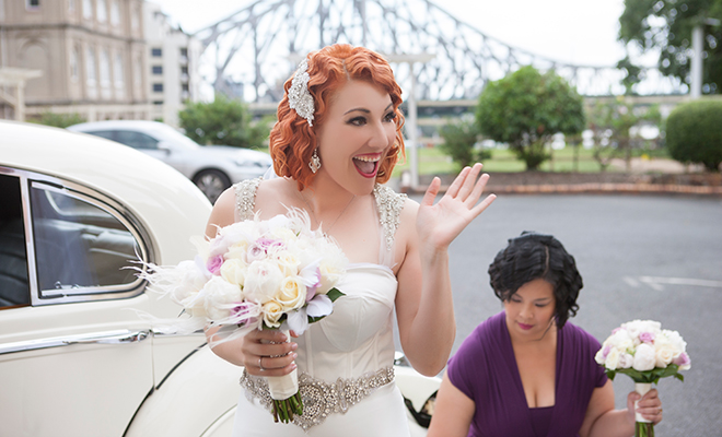 Wedding of Tanya and Edward. Milque Photography and Films