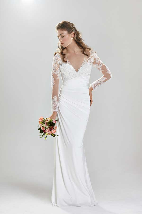 sugar-&-spice-wedding-dress-with-sleeves