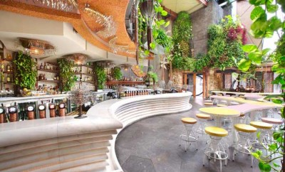 five-reasons-youll-love-a-wedidng-at-cloudland
