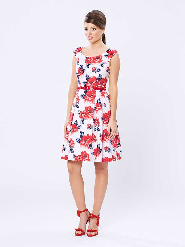 wedding-guest-dresses-review