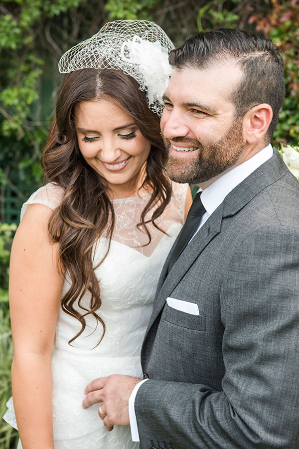 chantelle-peter-just-married