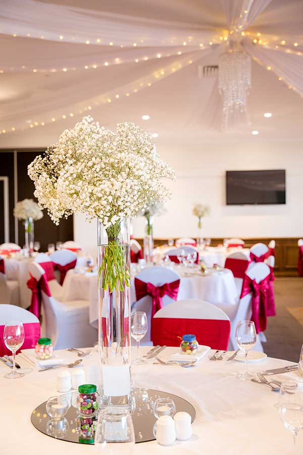 sanctuary-cove-gold-and-country-club-reception