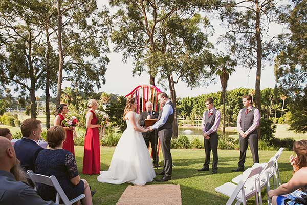 sanctuary-cove-gold-and-country-club-ceremony