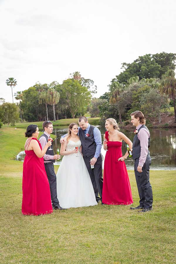 sanctuary-cove-gold-and-country-club-bridal-party