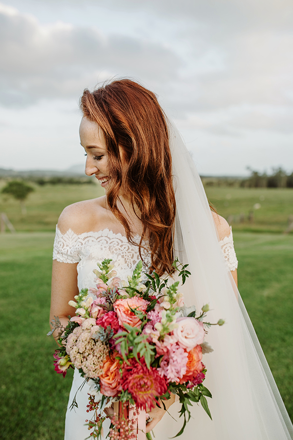 annie-rose-thomas-bride