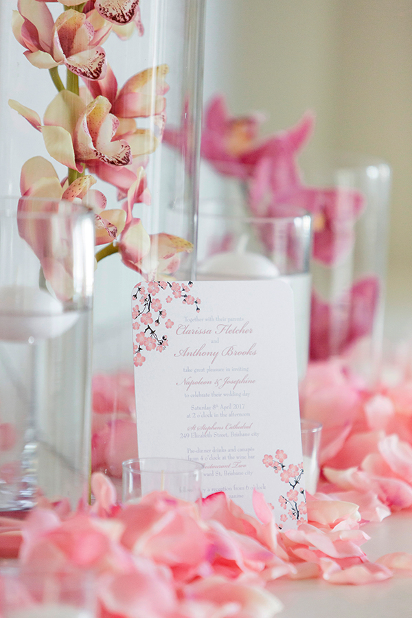 cherry-blossom-wedding-stationery