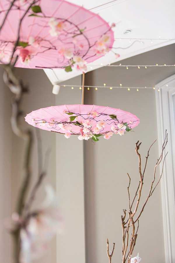 cherry-blossom-wedding-styling