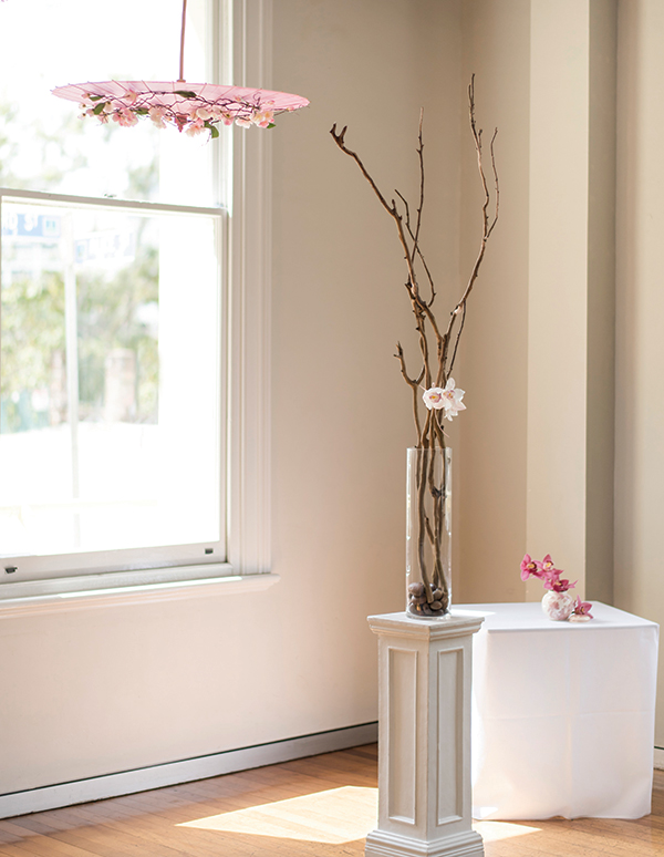 cherry-blossom-wedding-inspiration