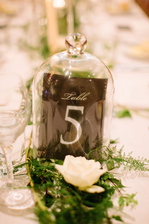 monique-and-nicholas-wedding-table-numbers
