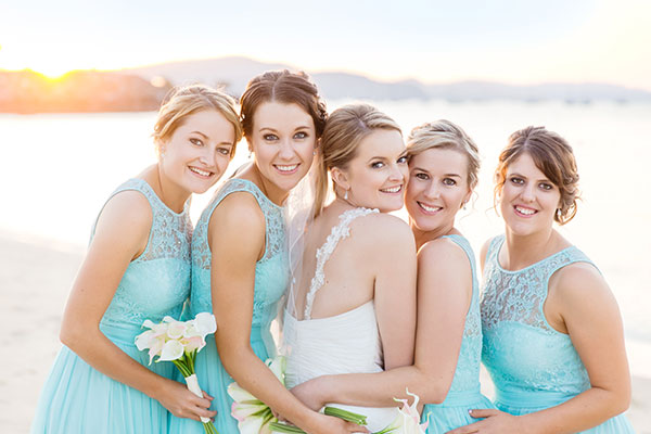 amber-garry-wedding-bridesmaids