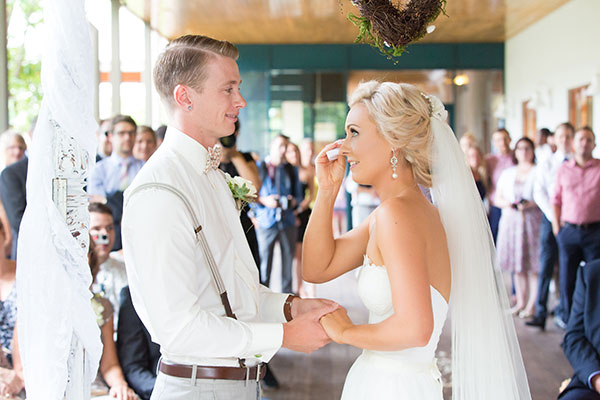 nicole-and-mark-wedding-vows