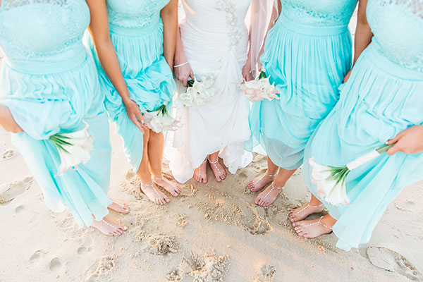 amber-garry-wedding-bridesmaids-beach