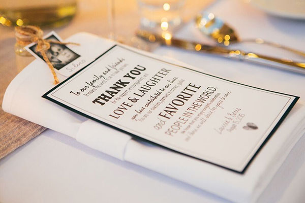 laurie-boris-wedding-stationery