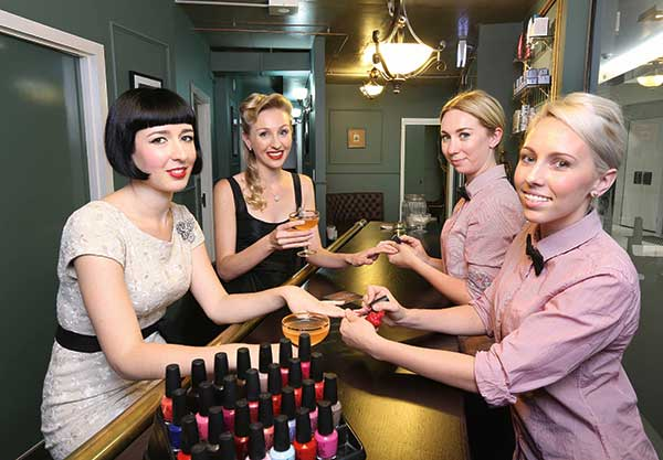 brooklyn-beauty-bar-manicure