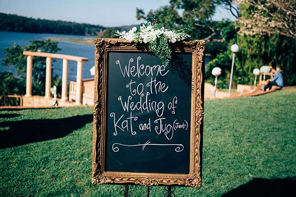 ceremony-entry-sign