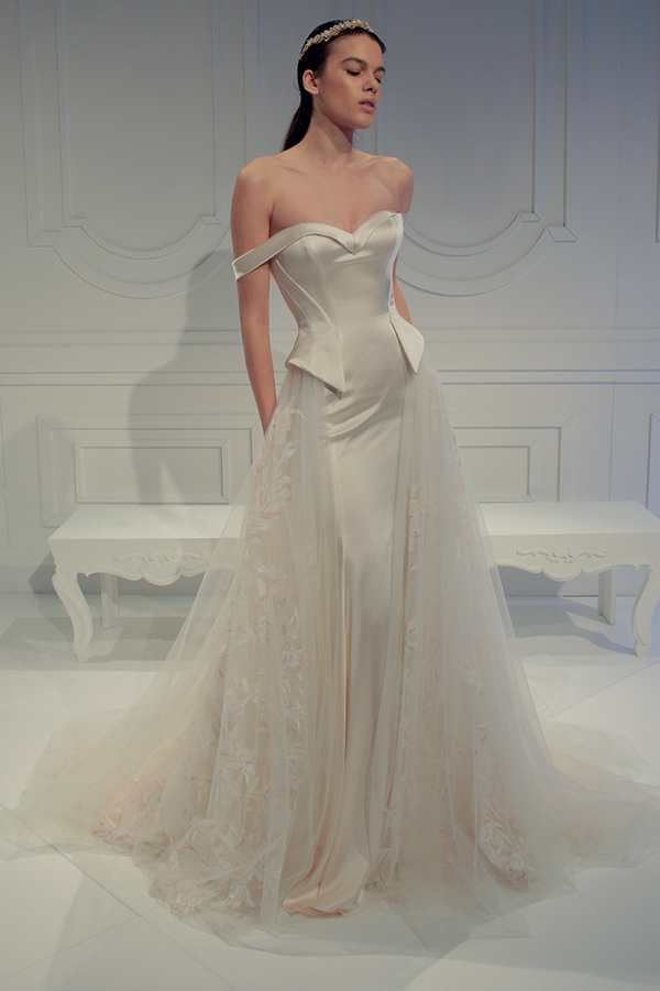 galia-lahav-wedding-gown