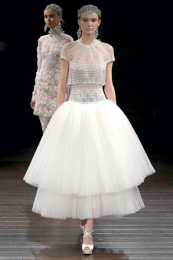 naeem-khan-wedding-dress
