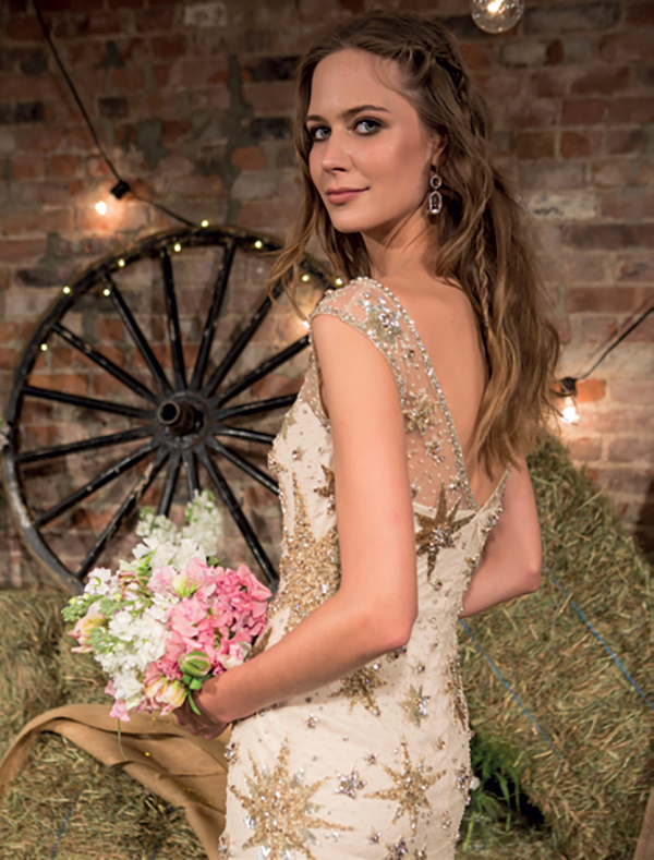 jenny-packman-wedding-gown