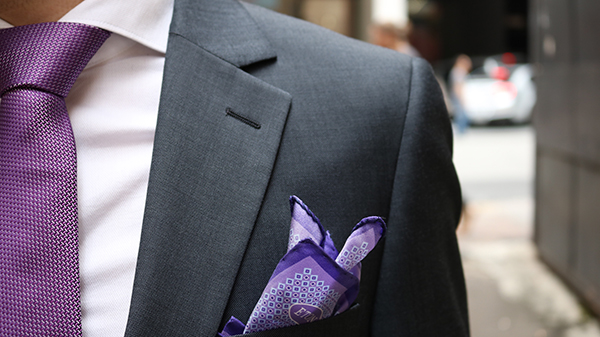 elio-moda-men-suits