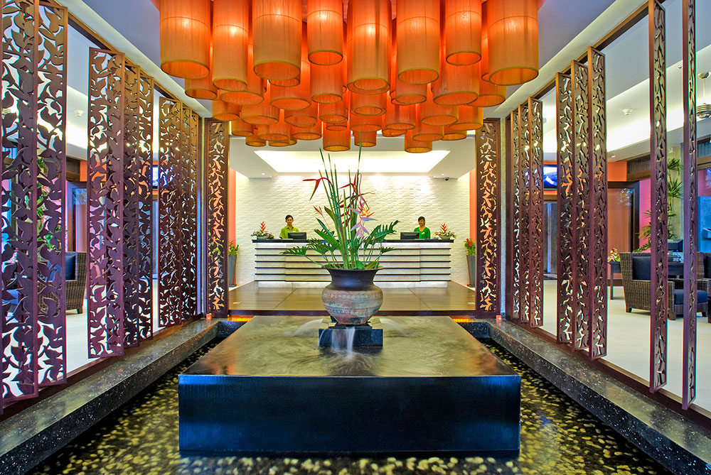 wyndham-sea-pearl-resort-lobby