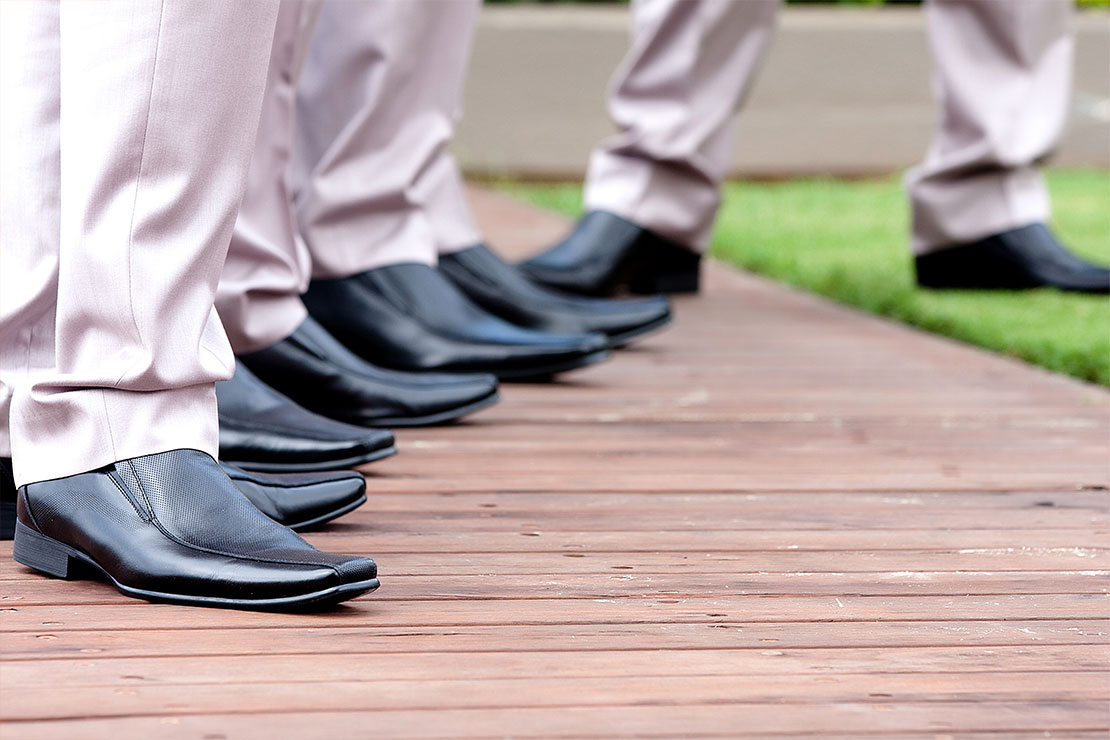 groomsmen-shoes
