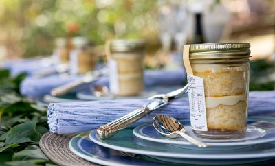 17 wedding reception trends for 2017