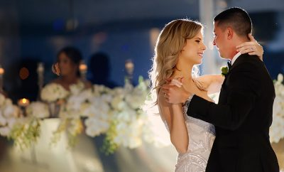 first dance wedding guide