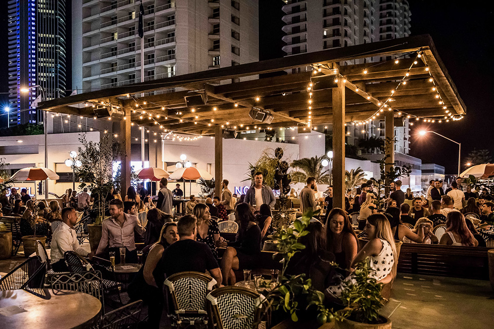 The-Island-Gold-Coast-Rooftop-Bar-Winter17-pg107