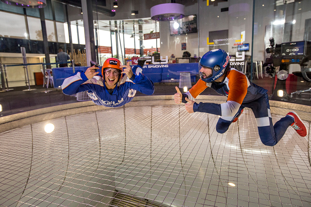 iFLY-stag-party-feature-Winter17