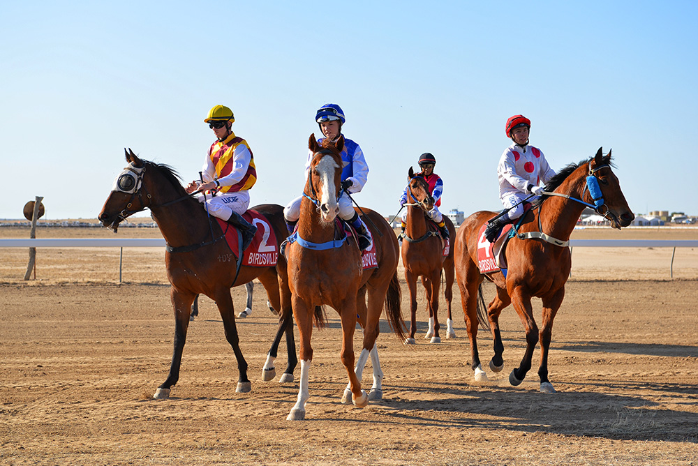 Birdsville-Races-stag-party-feature-Winter17