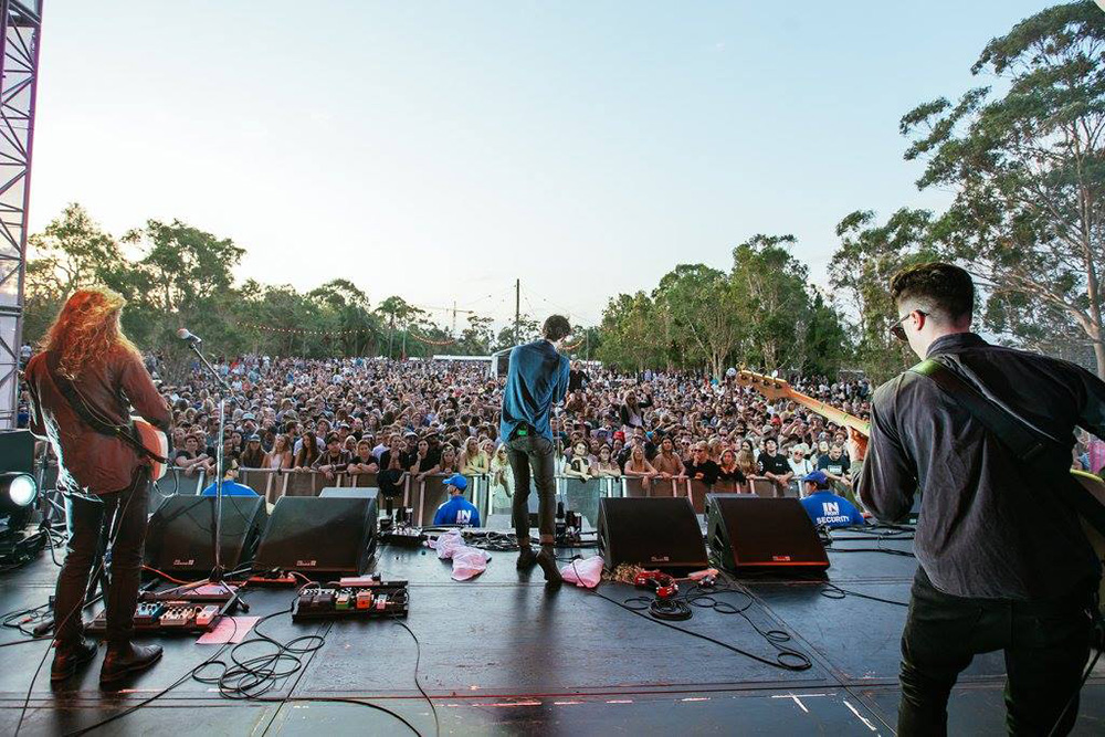 Maroochy-Music-Festival-stag-party-feature-Winter17