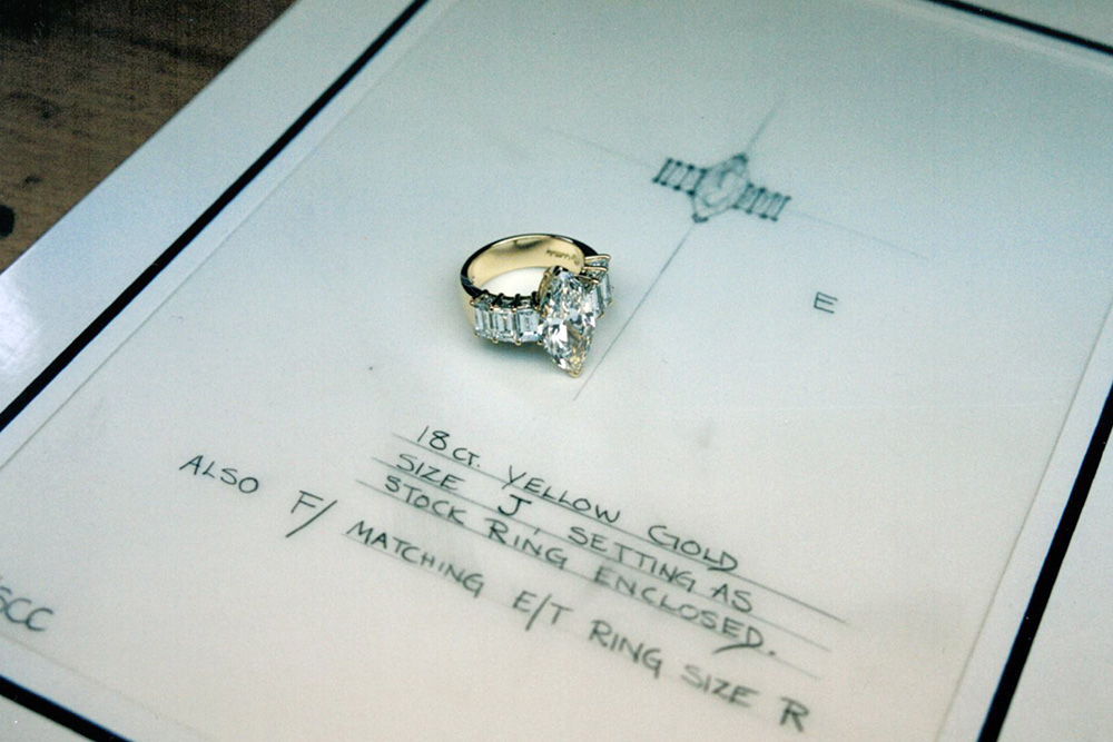 Victoria-Beckham-engagement-ring-Ben-Tracy