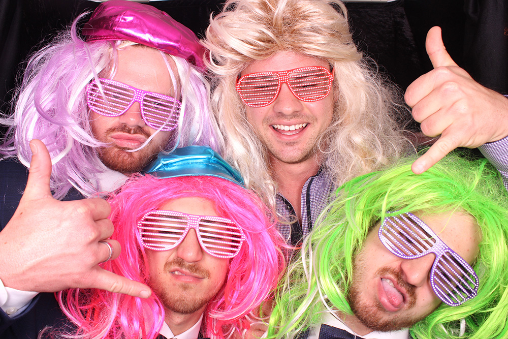 Photos-in-a-Booth-stag-party-feature-Winter17