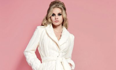 Wheels-and-Dollbaby-coat