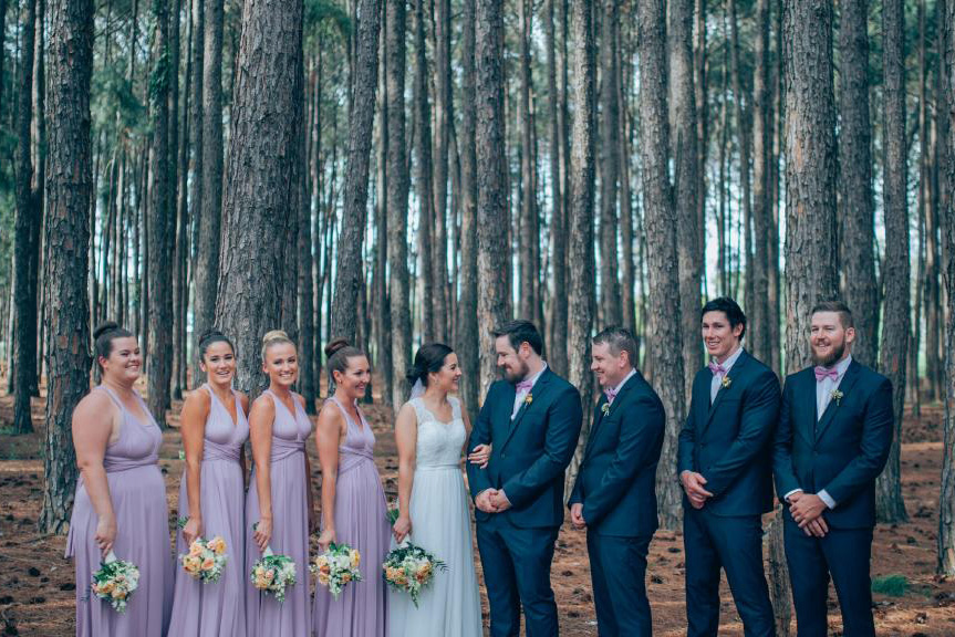 Pizzey-Park-Forest-sourced-via-http://www.goldcoastbulletin.com.au/lifestyle/gold-coast-weddings-sinead-and-scott-got-married/news-story/e75c32f2513c207a90b6d11782bfdb67