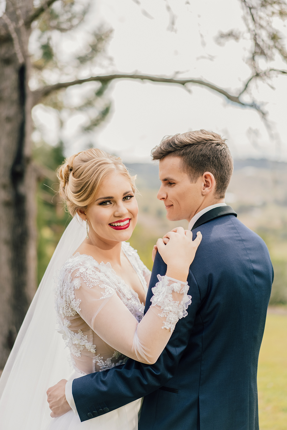 Woodlands-of-Marburg-styled-shoot-client-Winter17