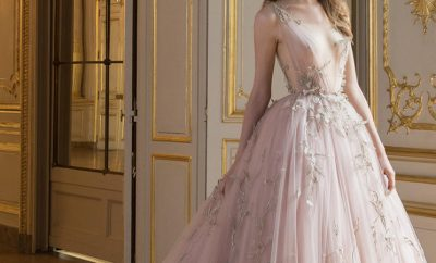 Paolo-Sebastian-fashion-feature-Spring/Summer2017/18