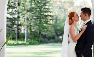 RACV-Royal-Pines-sponsored-editorial-favourite-real-weddings-2017