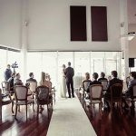 Why You'll Love A Small Wedding