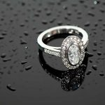Discover The Diamond Shape For You