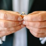 Engagement rings: an in-depth guide to diamond shapes (and celebrities who wear them)